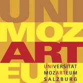 Logo_Universität_Mozarteum_Salzburg_4c.jpg