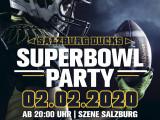 salzburg-ducks-super-bowl-party