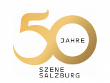 50 Jahre: SZENE Salzburg Pressemappe