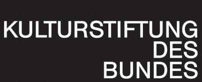 Logo_KSB_SW.jpg