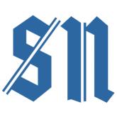 SN Logo 100-50.png