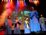 the-original-usa-gosple-singers-band