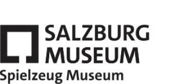 Salzburg Museum-SpM-Logo.jpg