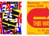 Presseaussendung 27.9.2018 Kulturplakatpreis