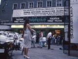 50 Jahre: Stadtkino 1988