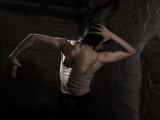 klever-dance-company