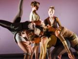 danceteammusgym