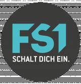 FS1-Logo-Badge-RGB-claim-farbe-transparent.png