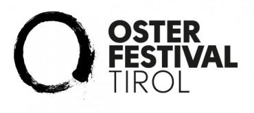 OFT_Logo_allg.jpg