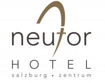 Hotel Neutor.jpg
