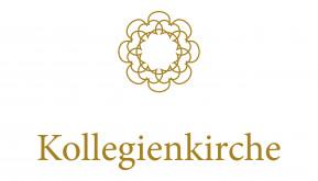 kollegienkirche_farbe_RGB.jpg
