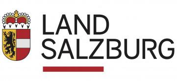 Land_2.jpg