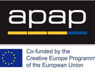 apap-Netzwerk geht in die nächste Vier-Jahres-Phase