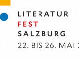 12-literaturfest-salzburg