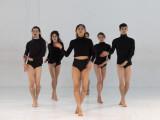 Adrienn Hód (HUN) | BODHI PROJECT_The Chorus Line