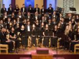 loma-linda-academy-symphony-orchestra