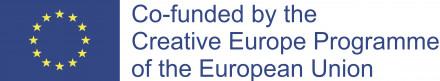 LogosBeneficairesCreativeEuropeRIGHT_EN Kopie.jpg