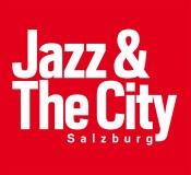 JAZZ_Logo.jpg