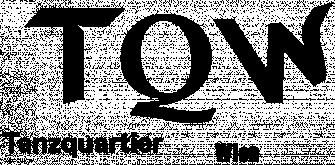 TQW_Tanzquartier_Wien_Logo_horizontal_lowres.png