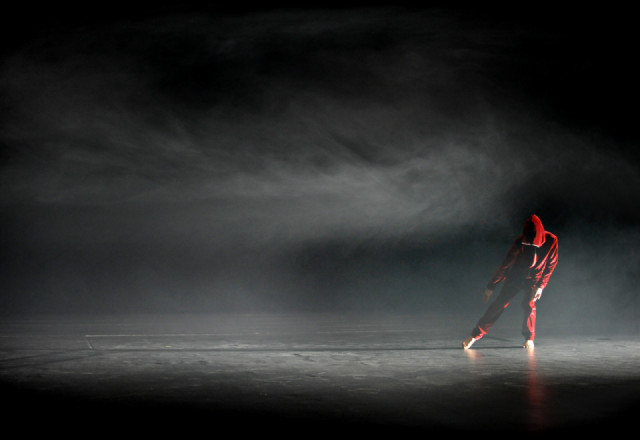 Christina Ciupke & Boris Hauf_Life and Death of a Melody